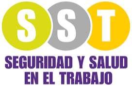 Salud Ocupacional - SST