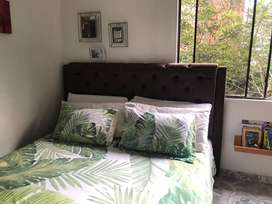 Cabecero cama 1.80*1.90
