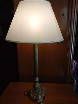 lampara living