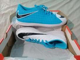 REMATO Zapatillas Nike Hypervenomx