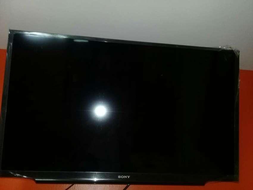 Tv Sony 0