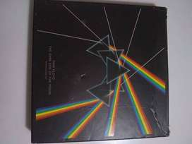 Immersion Box Set Pink Floyd The Dark Side Of The Moon