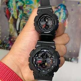 Relojes ECONOMICOS + Diseños exclusivos +