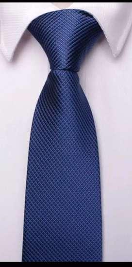 Corbatas elegantes y de calidad!