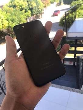 Iphone 7 perfecto estado