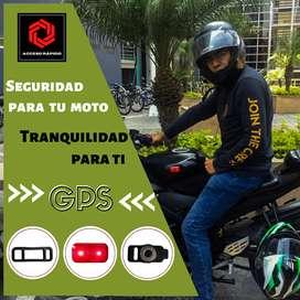 MINI GPS 5 EN 1