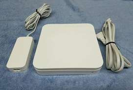 Router Apple AirPort Extreme A1408