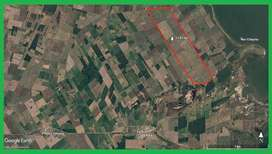 Campo La Para - 2147 ha