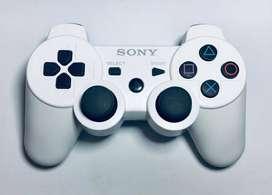 Control PS3 Dualshock 3