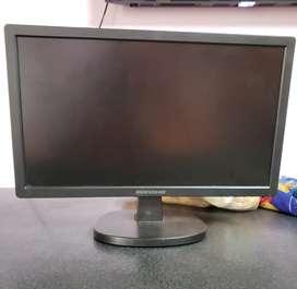 Monitor bangho 18,5