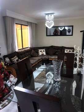 Venta apartamento en  conjunto residencial Favidi