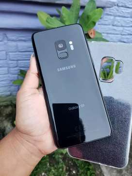 SAMSUNG S9 NORMAL