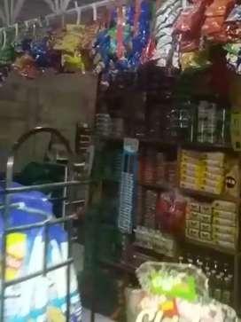 Venta de tienda