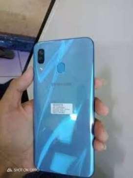 Samsung libre