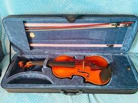 Violin Nuevo Marca Oliarte Olialin Ordinski Olbrychski