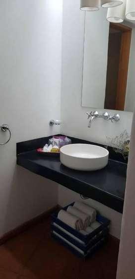 nw26 - Hotel para 2 a 4 personas en Purmamarca