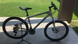 Bicicleta Giant Revel Rodado 26