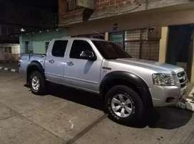 Transporte alquiler de camionetas Cali valle