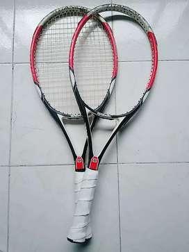 Raqueta wilson sixone comp 1 raqueta