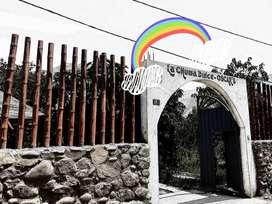 Alquiler Casa de campo en Pacarán - Cañete - Lunahuana