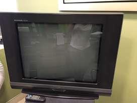Tv Daewoo 29 pulgadas