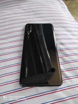 Vendo Huawei p30 Lite negociable