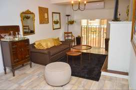 impecable depto 4 ambientes en venta barrio norte