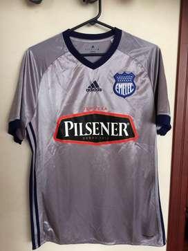 Camiseta original Adidas del club sport emelec