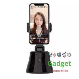 Robot Selfie 360 bluetooth Oferta