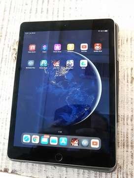 Apple iPad Air 2 + Teclado Ultra Slim Noganet Mod. Nkb-T1 - Bluetooth + fundas + Funda Appel