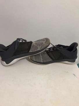 Zapatillas Reebook Running (T.36Us)