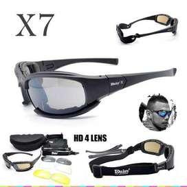 ...Gafas Lentes Todo El Kit por 78000