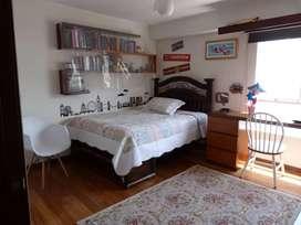 NEGOCIABLE Impecable Duplex, 3 Dormitorios, Terraza, 2 Coch.