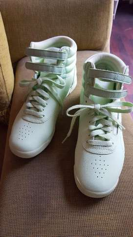 Zapatillas Reebook de Mujer