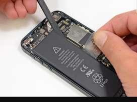 Cambio de módulo. Todas las marcas. Samsung Motorola LG .