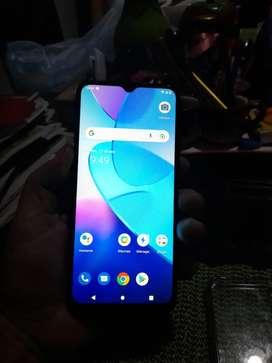 Se vende celular vivo V2027
