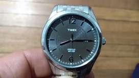 Vendo o cambio reloj Timex original