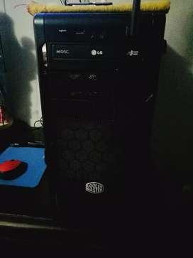 Core i7 4790k