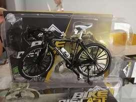 Bicicletas de colección