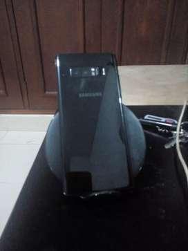 Se vende Samsung note 8 para repuestos