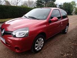 Vendo Renault Clio Mio