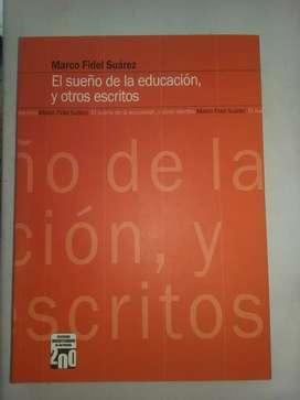 Libro coleccion bicentenario