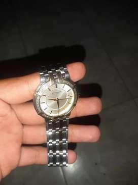 Exelente reloj marca wittnaver suizo original