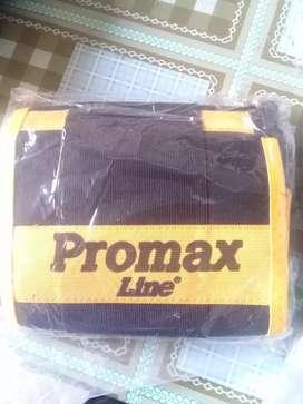 faja lumbar promax line talle 3