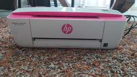 Impresora HP Deskjet link advantage 3785