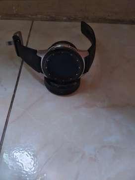 Samsung Smart Watch Series 1