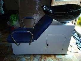 lavacabezas usado san juan remate 250 soles