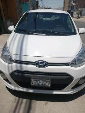 Hyundai i10 full,