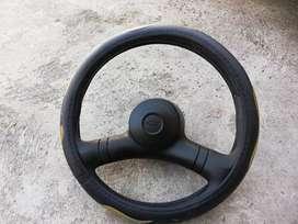 Venta de volante original y tapa de cajuela original