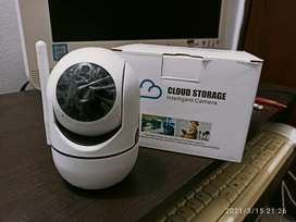 Instalacion cámaras de seguridad BUCARAMANGA